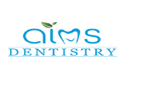 Company Logo For Aims Dentistry'