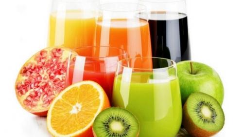Food and Beverages Additives Market'