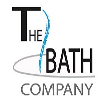 Company Logo For The Bath Company'