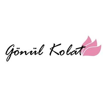 Company Logo For Gonul Kolat Fashion Design'