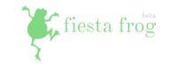 Fiesta Frog Inc.'