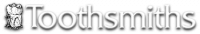 Toothsmiths Logo
