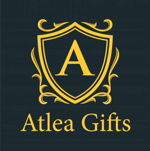 Company Logo for Atlea Gifts'
