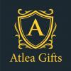 Atlea Gifts