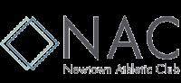 Newtown Athletic Club Logo