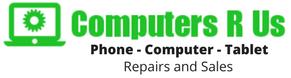 Computers R Us'
