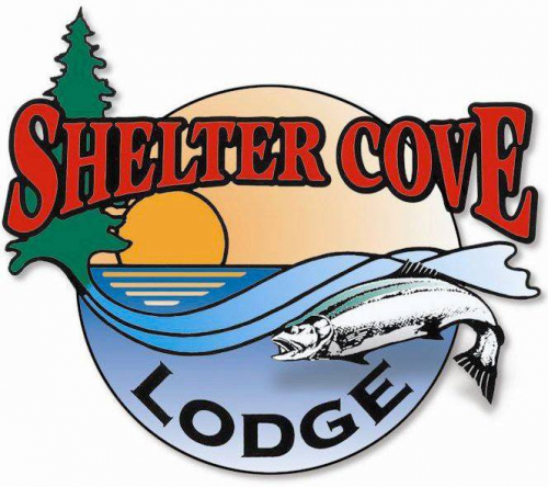 Alaska Fishing Lodges'