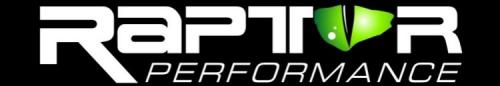 Company Logo For Raptor Performance'