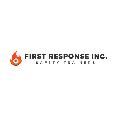 Company Logo For First Response Inc.'
