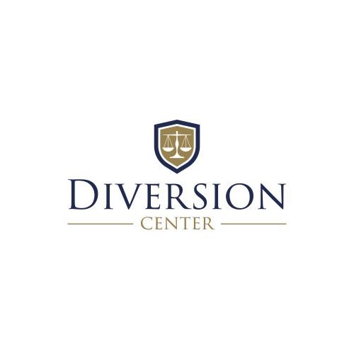 Company Logo For Diversion Center'