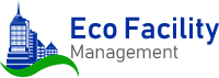Company Logo For Ecofacility Management'