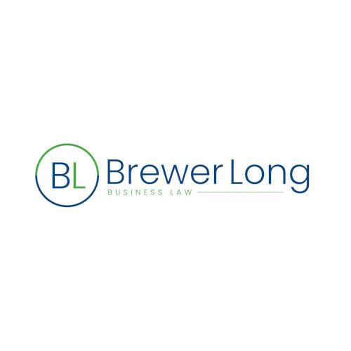 Company Logo For BrewerLong'