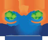 Company Logo For Exploring Morocco Travel'