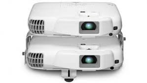 3D Projection Systems Market'