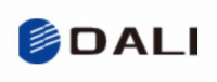 Dali Tech Logo