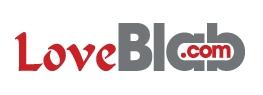 LoveBlab.com'