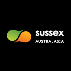 Company Logo For Sussex Australasia'