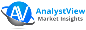 Company Logo For AnalystView Market Insights'