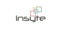 Insyte consultancy services Logo