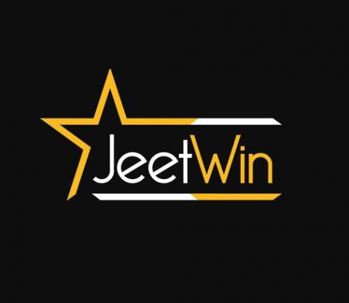 Company Logo For JeetWin'