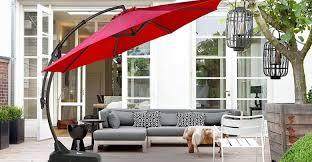 Patio Umbrellas Market'