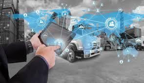 Fleet Maintenance Software Market'