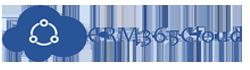 Company Logo For CRM365Cloud-Citta Solutions Pvt Ltd'