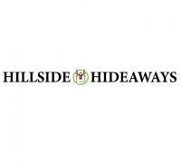 Hillside Hideaways Logo