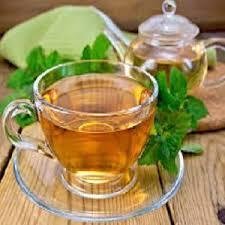 Tea Pods Market'