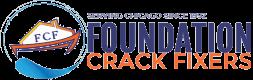 Foundation Crack Fixers Niles IL'