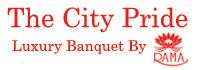 Company Logo For Thecitypride'
