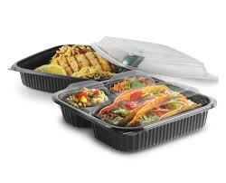 Food Service Packaging Market'