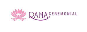 Company Logo For Ramacermonial'