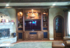 Company Home Theater'