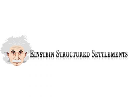 Structured Settlement Companies'