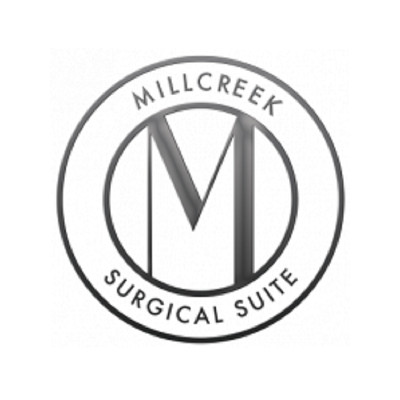 Company Logo For Millcreek Surgical Suite'