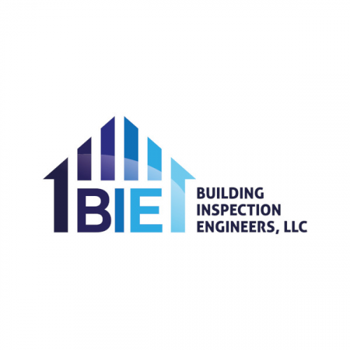 Company Logo For Building Inspection Engineers'