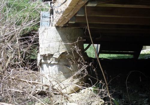 Structural Engineer Cincinnati'