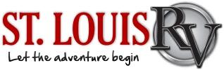 St. Louis RV'