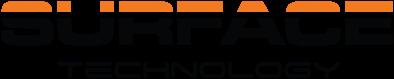 Company Logo For Surface Technology, Inc.'