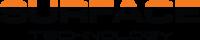 Surface Technology, Inc. Logo