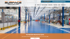 Surface Technology New Website'