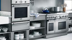 Company Logo For Appliance Repair Winchester MA'