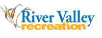 River Valley Recreation Logo