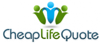 CheapLifeQuote.co.uk Celebrates Over 6 Years of Providing Ch
