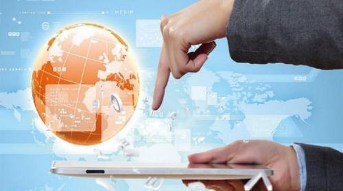 Remote Asset Managements Market'