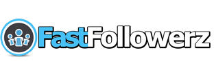 Fast Followerz'