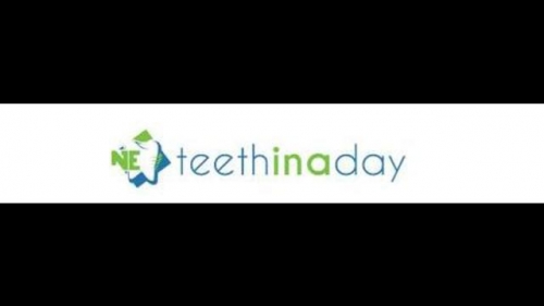 Company Logo For New Teeth In One Day Dental Clinics'