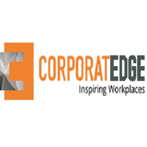 Company Logo For Office Space in Delhi'