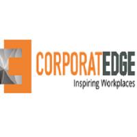 Office Space in Delhi Logo
